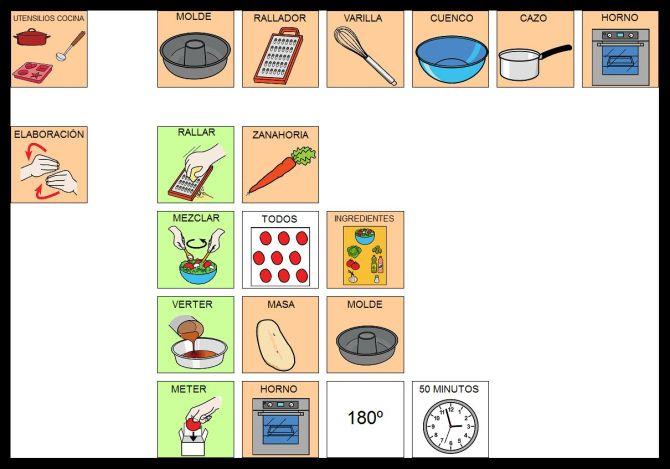 BeFunky_receta 2.jpg