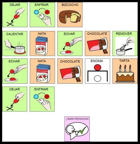 BeFunky_receta 3.jpg
